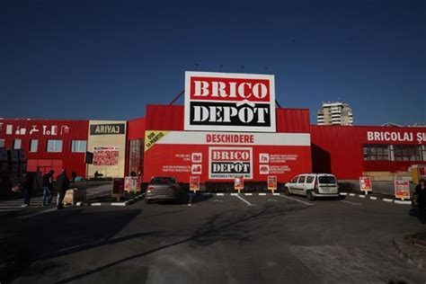 brico depot introduces click and collect service in romania