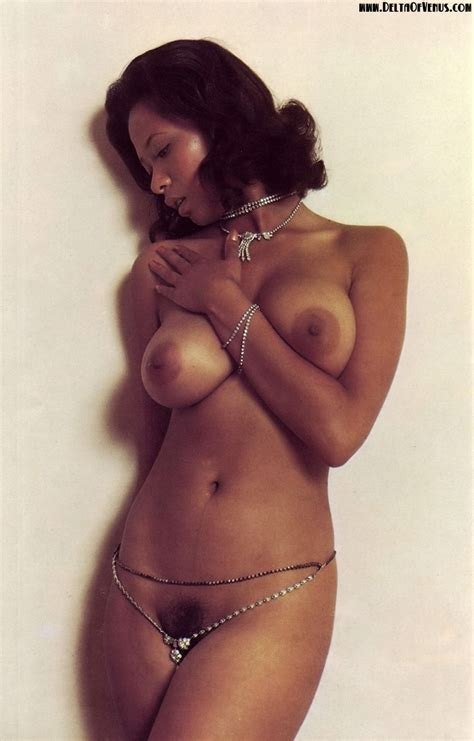 Vintagenudegirlshairypussy Porn Pic From More Softcore And Hardcore Vintage Erotica