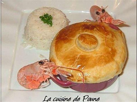 la cuisine de la mer recettes de la mer et fricass 233 e