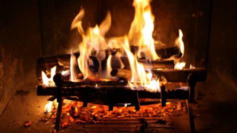 cuisine feu de bois 10 façon de déguster la châtaigne paese di lava