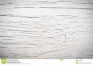 Texture Bois Blanc : bois peint blanc image stock image du fond g peinture ~ Melissatoandfro.com Idées de Décoration