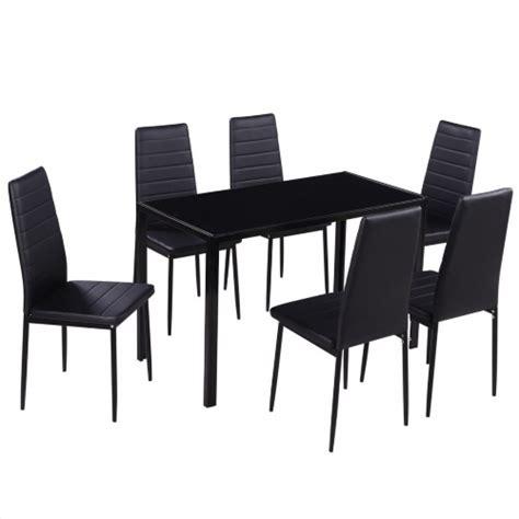 ikea chaises salle manger table et chaises salle a manger ikea