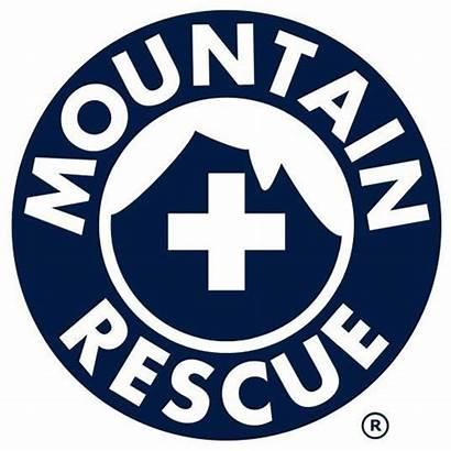 Rescue Mountain Team Mra County Association Sheriff