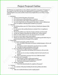 Is Psychology A Science Essay  Gender Equality Essay Paper also How To Write A Research Essay Thesis Proposal Essay Sample Proposal For An Essay Mla Research  Example Of Proposal Essay