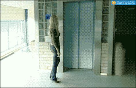 rastafarians elevator funny faxo