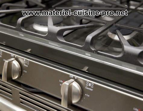 ustensile de cuisine pro matériel et ustensile de cuisine pour la cuisson