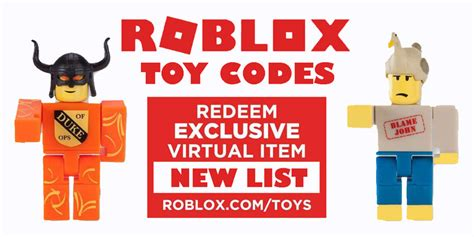 roblox code toys  robux games