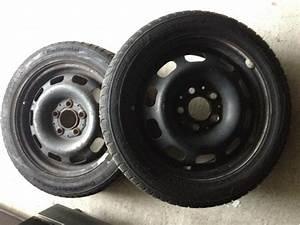 Pneu Hiver 185 65 R15 : troc echange 2 roues avec pneu hiver 185 65 r15 sur france ~ Medecine-chirurgie-esthetiques.com Avis de Voitures