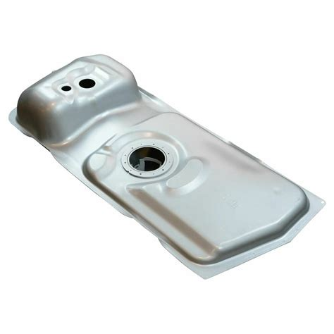 fuel gas tank for 99 00 ford mustang ebay