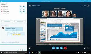 Office 365 brings significant new value to business ...