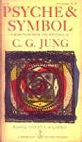 psyche  symbol  selection   writings  cg jung  cg jung reviews discussion