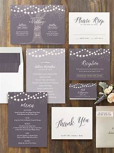 luxury wedding invitations stars jakartasearchcom With luxury wedding invitations melbourne