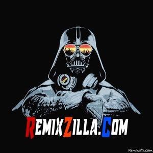 hindi bollywood dj remix songs   dj
