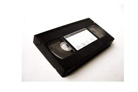mini dv cassette to dvd how to convert mini dv to dvd leawo tutorial center