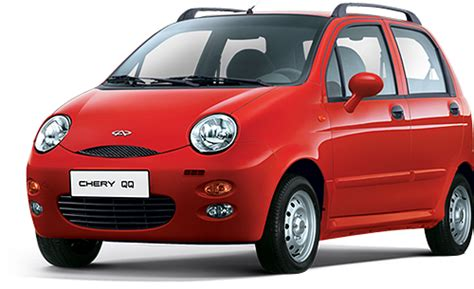 What Is The Cheapest Car To Buy Brand New by Cheap Cars The Cheapest Car In The World
