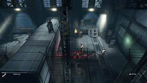 Nuevo trailer de Batman: Arkham Origins Blackgate nos ...