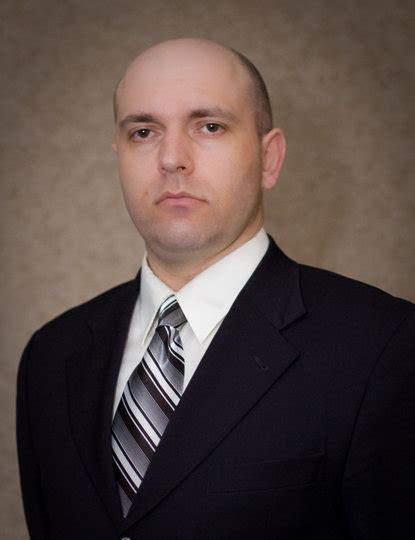 michael constantine lawyer victor pilnitz lawyer toronto on ourbis