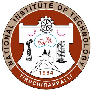 national institute  technology tiruchirappalli wikipedia