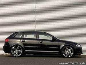 Audi A3 8p Alufelgen : ls16 a3 19 zoll audi a3 8p 8pa 202864007 ~ Jslefanu.com Haus und Dekorationen