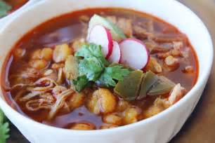 posole recipe easy slow cooker pork posole addicted to recipes