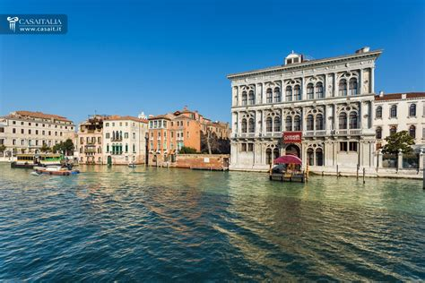 apartment  sale  venice   canal grande