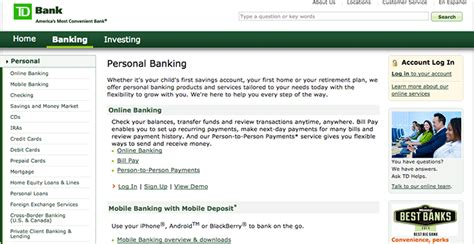 Td Bank Reviews Does Tdbankm Offer Loans Online For. Self Storage Paterson Nj Neograft Los Angeles. Used Mercedes Benz E350 4matic. Online Accredited Universities. Poly High School Riverside Air Dust Cleaning. Homeowners Insurance Quote Florida. Exterior House Painters Tampa. Personal Injury Attorney Denver Colorado. Bowie State University Application