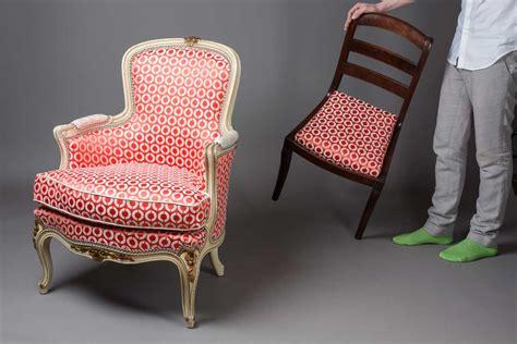 refaire un fauteuil archives missglamazone 28 images d 233 co quot c 244 t 233 si 232