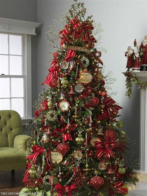 pretty christmas trees decorated christmas unique christmas trees pinterest