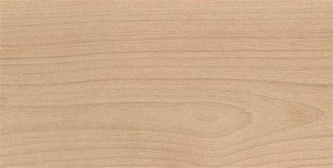 alder north american hardwood lumber manufacturing