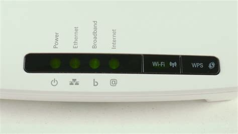Router Lights Blinking by Light Blinking Decoratingspecial