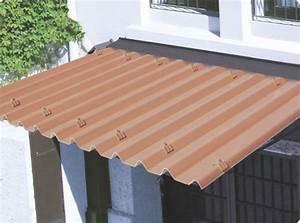 Coperture tettoie in pvc Pannelli termoisolanti