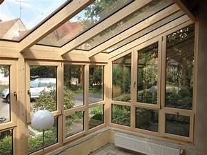 Anbau Aus Holz Kosten : wintergarten holz aluminium kosten ~ Sanjose-hotels-ca.com Haus und Dekorationen