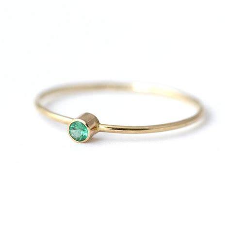 Thin Gold Emerald Ring  Artemer. Communion Medallion. Wood Medallion. Lucy Williams Medallion. Medusa Head Medallion. Chandelier Ceiling Medallion. Badge Medallion. African Gold Medallion. Circle Medallion