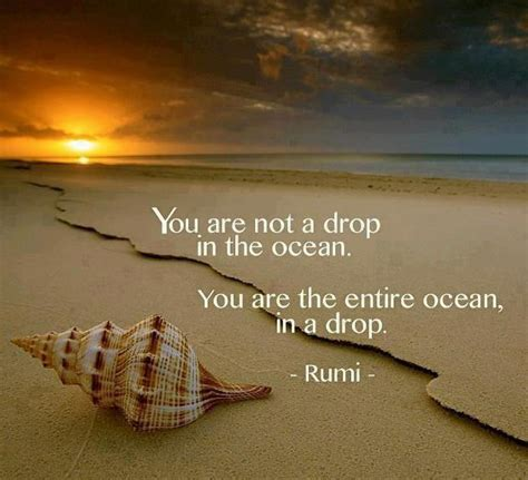 Rumi Poetry by Rumi Poems Quotes Quotesgram
