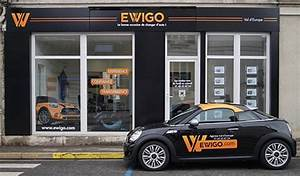Ouverture Val D Europe : r seau ewigo ouverture de l 39 agence val d 39 europe ~ Dailycaller-alerts.com Idées de Décoration