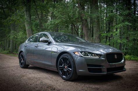 2017 Jaguar Xe For Sale In Houston, Tx Cargurus