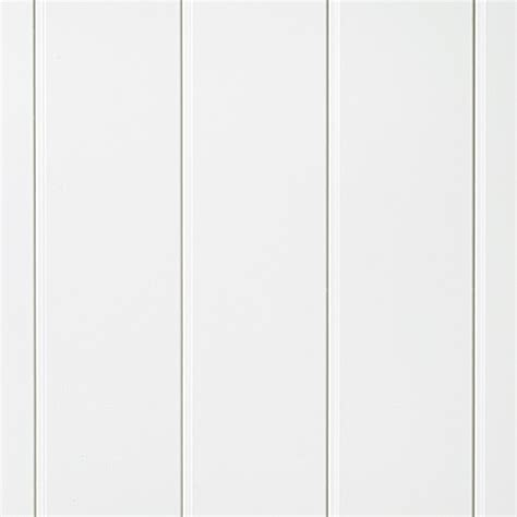 Badezimmer Fliesen Bauking by Logoclic Variation Paneele Uni Wei 223 2 000 X 154 X 10 Mm