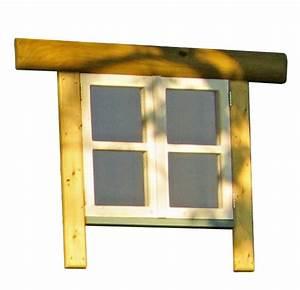 Sprossen Für Fenster : sprossenfenster f r das kinderspielhaus und stelzenhaus ~ A.2002-acura-tl-radio.info Haus und Dekorationen