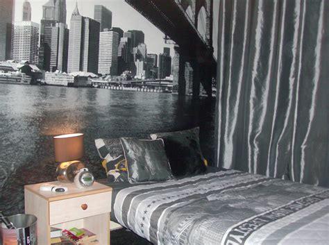 d馗o chambre york ado chambre ado