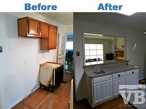 Home Remodel Course