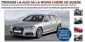 Vente Voiture Occasion Controle Technique : voiture occasion geneve pas cher ann janke blog ~ Gottalentnigeria.com Avis de Voitures