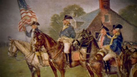Revolution Clipart Battle Saratoga  Pencil And In Color