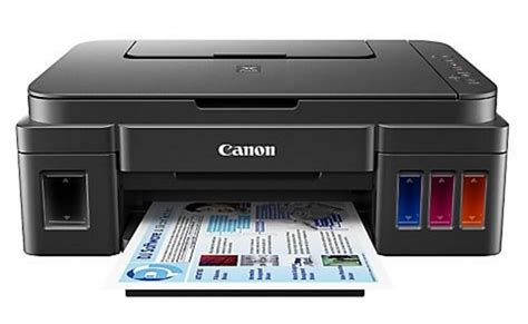 Canon print also enables users to print from several of the most popular online social platforms and. Canon PIXMA G3110 Drivers Download, Review And Price | CPD