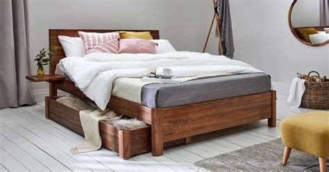 Buy Bed by Chelsea Bed Get Laid Beds