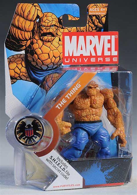 review    marvel universe hulk  captain