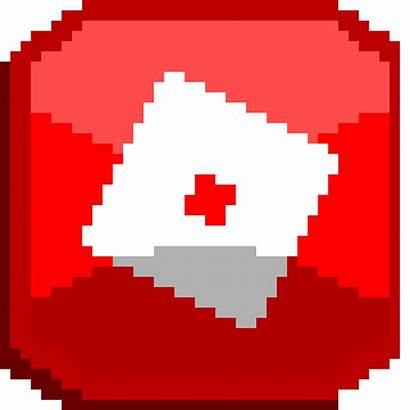 Roblox Icon Pixilart Moo Vectorified Mouse Using