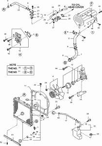 2002 Kia Sportage Parts Diagram  U2022 Downloaddescargar Com