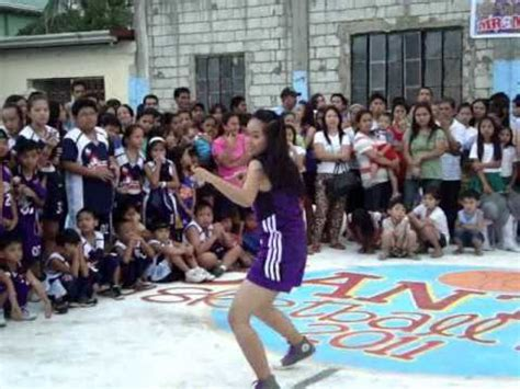 The Best Of Muse Best Muse Santol Balagtas Bulacan Basketball League