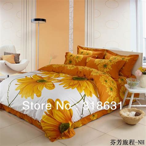 sunflower bedroom images  pinterest