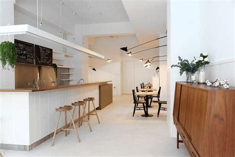 bathroom decor ideas for apartment k c coffee shop by mole design interiorzine